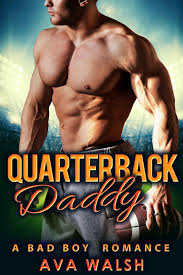 Quarterback Daddy (Ava Walsh) » p.55 » Global Archive Voiced Books Online  Free