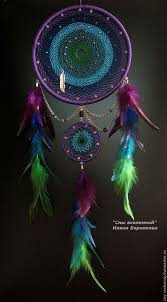 How Do Dream Catchers Work Mesmerizing Pin By Sarah Loper On Dream Pinterest Dream Catchers Catcher