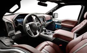 2018 ford raptor interior. wonderful 2018 2018 ford raptor f150h to ford raptor interior 0