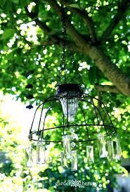 solar chandelier outdoor solar chandelier outdoor solar chandelier lovely solar chandelier solar light chandelier solar lights