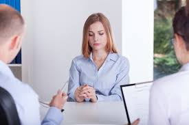 i have a job interview 10 toughest job interview questions and how to answer them