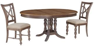 Oval Kitchen Table And Chairs Furniture 20 Best Pictures Oval Dining Table Pedestal Base Oval