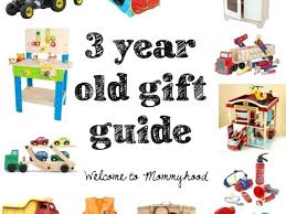gifts 4 yr old year baby gift ideas for 5 birthday present new a home improvement good looking birthda
