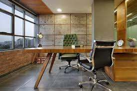 office interior designers london. Unique Designers Share This On WhatsApp To Office Interior Designers London