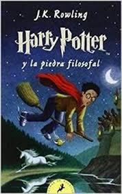 harry potter spanish harry potter y la piedra filosofal 8 cds latin spanish edition j k rowling 9788498382662 amazon books