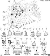2003 saturn vue radio wiring diagram images saturn l200 ac wiring diagram saturn car wiring