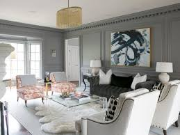 grey furniture living room ideas. Living Spaces: Sophisticated Gray Sitting Rooms Grey Furniture Room Ideas