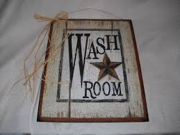 Image Rustic Country Country Bathroom Wall Decor Ideas Jeffsbakery Basement Mattress Country Bathroom Wall Decor Ideas Rustic Country Bathroom Wall
