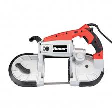 harbor freight miter saw. 10 amp deep cut variable speed band saw kit harbor freight miter a