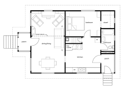 free tiny house on wheels plans tiny house building plans with two terraces and one