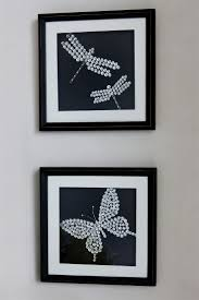 Small Picture Cheap Home Decor Nz Black And White Party Decorations Best Nz
