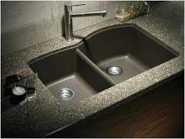 composite kitchen sink blanco kitchen sinks granite composite undermount composite kitchen sink