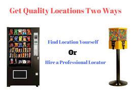 Acme Vending Machine Impressive 48 Best Vending Machine Locator Images On Pinterest Vending