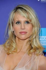 lucy-punch-0028.jpg - lucy-punch-0028