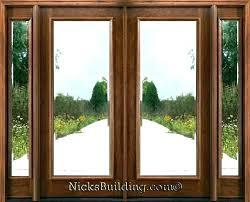 front door glass cover modern glass front door modern glass doors exterior glass exterior door glass