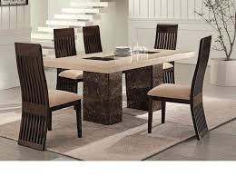 Small Picture Chair Dining Tables And Chairs Thejots Net Toronto Table 6 Dining