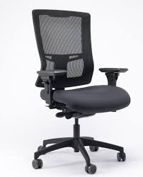 lucite office chair. design decoration for lucite office chair 131 ideas best pc gaming small size h