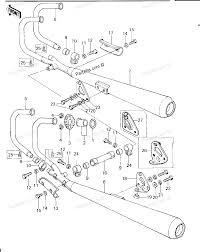 1981 suzuki gs 650 engine diagram 1981 suzuki gs 750 wiring diagram at nhrt