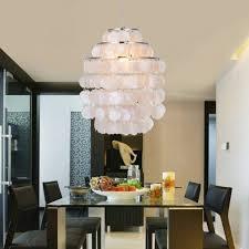 pendant lights chandelier pendant chandelier west elm capiz for west elm capiz pendant