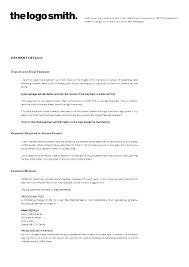 Paid In Full Receipt Template Paid In Full Receipt Template Invoices