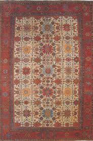 full size of rugs antique oriental rugs most valuable persian rugs used persian rugs for