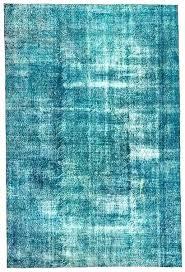 navy and teal rug blue rug teal renaissance gray area navy navy and teal outdoor rug navy and teal rug