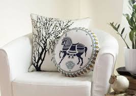 Small Picture Home Interior Gift Items Sixprit Decorps