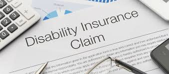Image result for Why You Should Consider Employee Disability Insurance