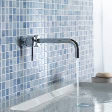 Bathroom mosaic tile / kitchen / wall / ceramic - GAME - Ragno
