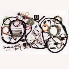 buy centech wiring harness early ford bronco parts