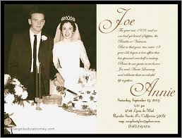 sle of silver wedding anniversary invitation best of 25th marriage anniversary invitation cards