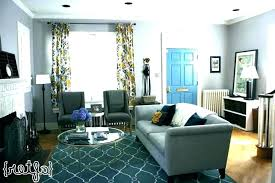 Gray And Gold Gray And Gold Living Room Bedroom Ideas Grey Rose Teal Full  Size Of