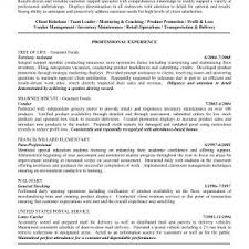 examples of objectives for resumes in healthcare resume objective examples data analyst of resume general objective for healthcare resume