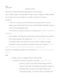 How To Write A Memoir Essay Examples Help With Writing An About