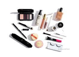 the makeup show la march 19 20 2016 event preview