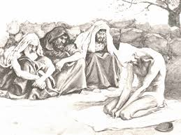 Image result for images for Job in the Bible