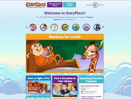 Menor … que (!) actividades interactivas Cuentos Digitales Para Ninos Gratis Esmartibu