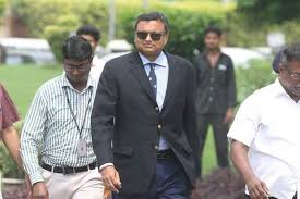 Image result for sivaganga chidambaram
