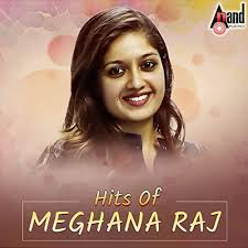 Amazon.com: Hits of Meghana Raj: Various artists: MP3 Downloads
