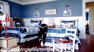 cool furniture for bedroom. Bedroom:Year Old Boy Bedroom Ideas Decorating Cool Furniture Decor Room Teenage Tween On Year For