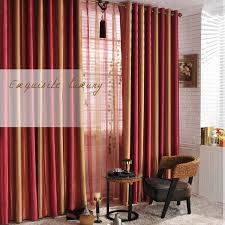 loading zoom hot ing multi color curtains