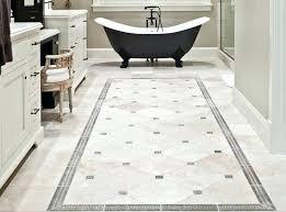 best flooring for bathroom best tile for small bathroom floor bathroom floor designs brilliant tile ideas