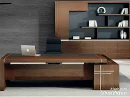 office table design. Fine Table Office Table Design On Table Design F