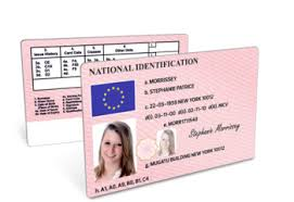 com Passportonlineservice Passport Service-online Applicatio Online Visa