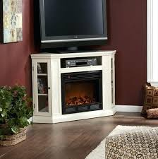 corner fireplace units corner fireplace units gas