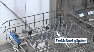 Dishwasher Purchase And Installation Samsung Dwfg725l Freestangding Dishwasher Appliances Online