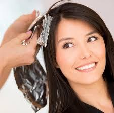 De Perfecte Haarkleur Voor Elk Type