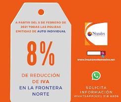 Get your free business website today! Nogales Insurance Seguros Avenida Plutarco Elias Calles 888 Local C Plaza El Alamo Nogales 2021