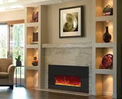 best 25 modern electric fireplace ideas on electric wall fireplace electric wall fires and fireplace tv wall