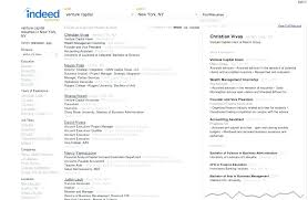 post resume indeed upload my resume indeed indeed resume 4 ways to optimize  your how to